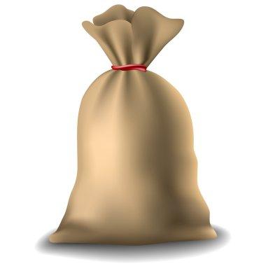 Full sack