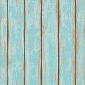 Fotografia nahtlose Muster von Holzbrettern