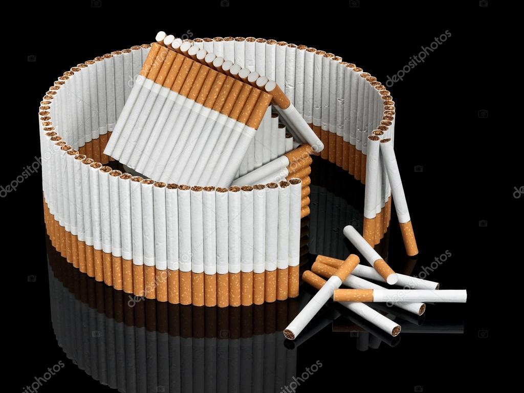 Фабрика табачных изделий сигарет компоненты для жидкости электронных сигарет купить