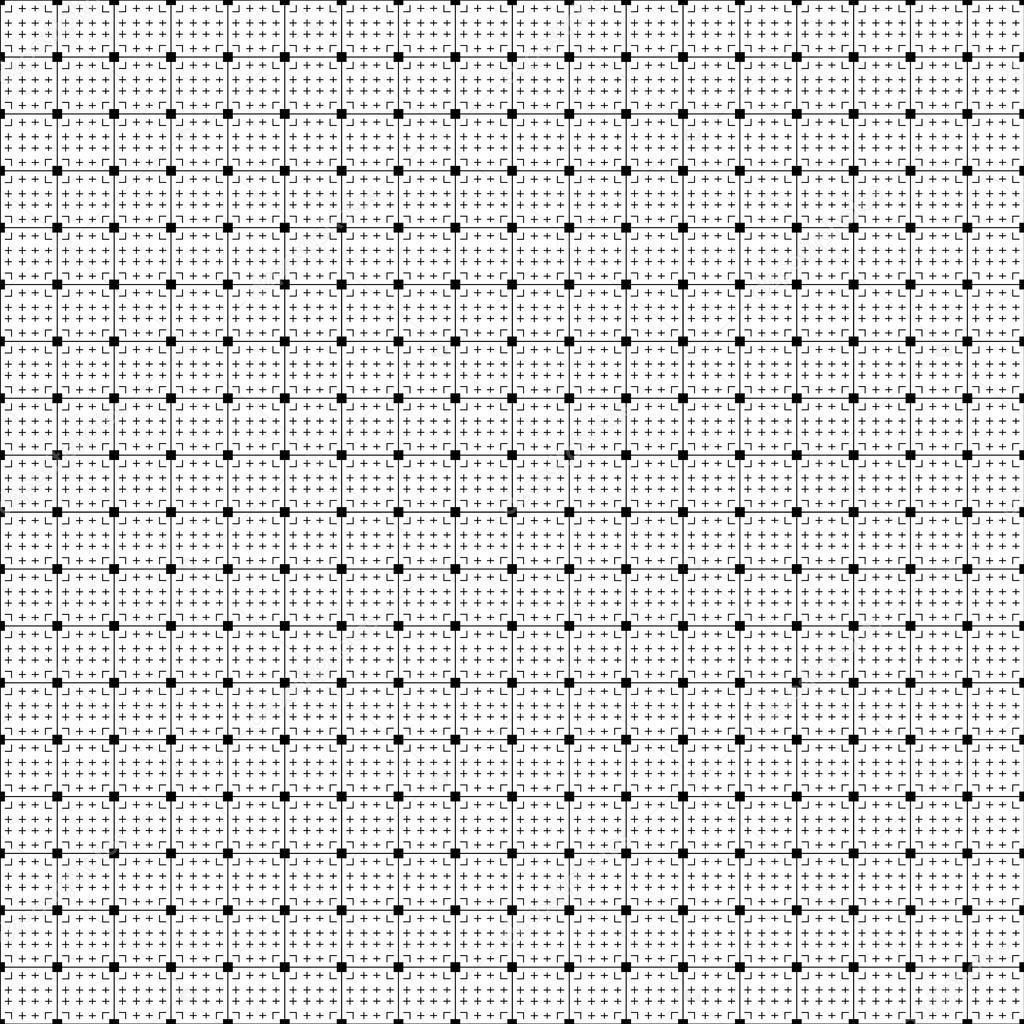 Vector fondo papel ingeniera blueprint grid eps10 vector de stock vector fondo papel ingeniera blueprint grid eps10 vector de stock malvernweather Choice Image