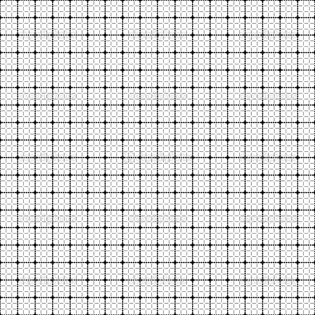 Vector fondo papel ingeniera blueprint grid eps10 vector de stock vector fondo papel ingeniera blueprint grid eps10 vector de stock malvernweather Image collections