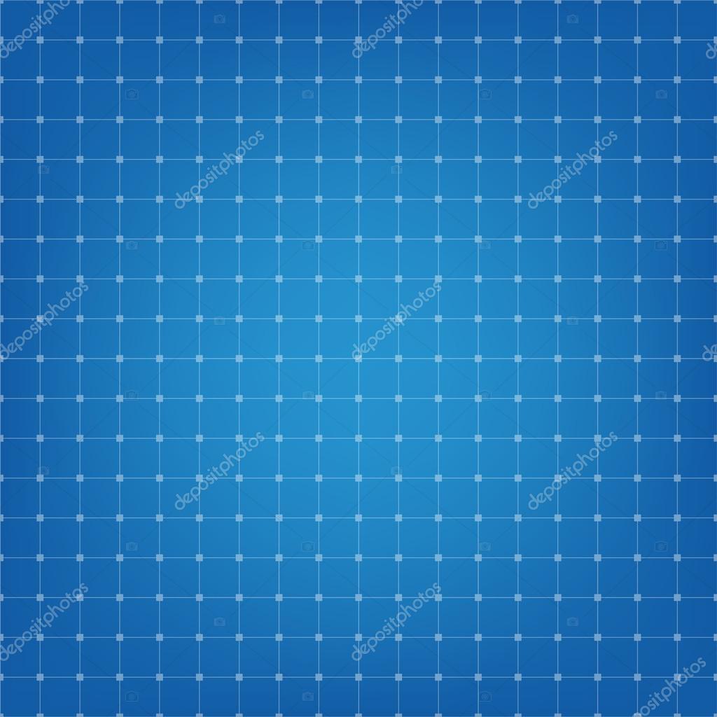 Vector fondo papel ingeniera blueprint grid eps10 archivo vector fondo papel ingeniera blueprint grid eps10 archivo imgenes vectoriales malvernweather Gallery