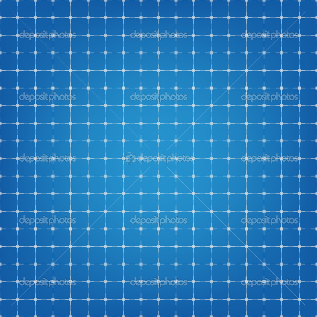 Blueprint grid engineering paper background vector eps10 stock blueprint grid engineering paper background vector eps10 stock vector malvernweather