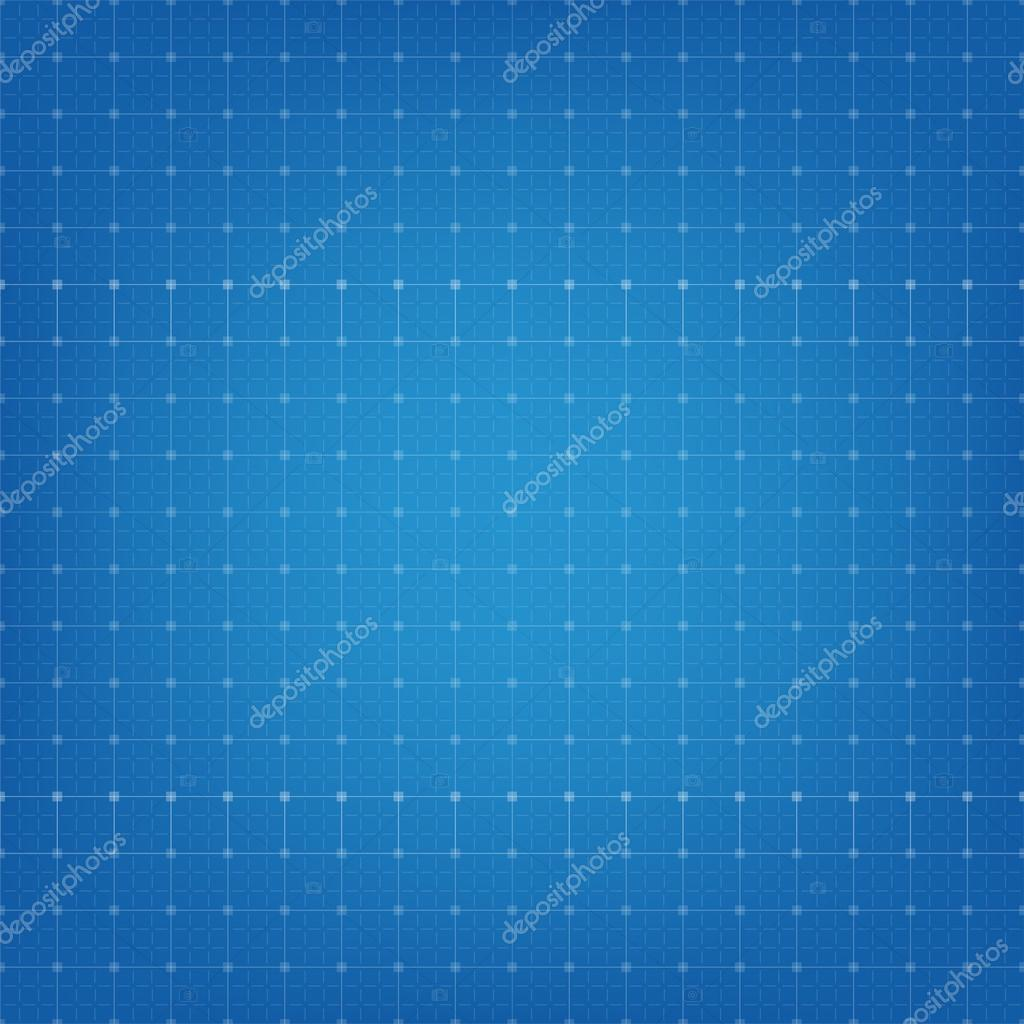 Vector fondo papel ingeniera blueprint grid eps10 vector de stock vector fondo papel ingeniera blueprint grid eps10 vector de stock malvernweather Images