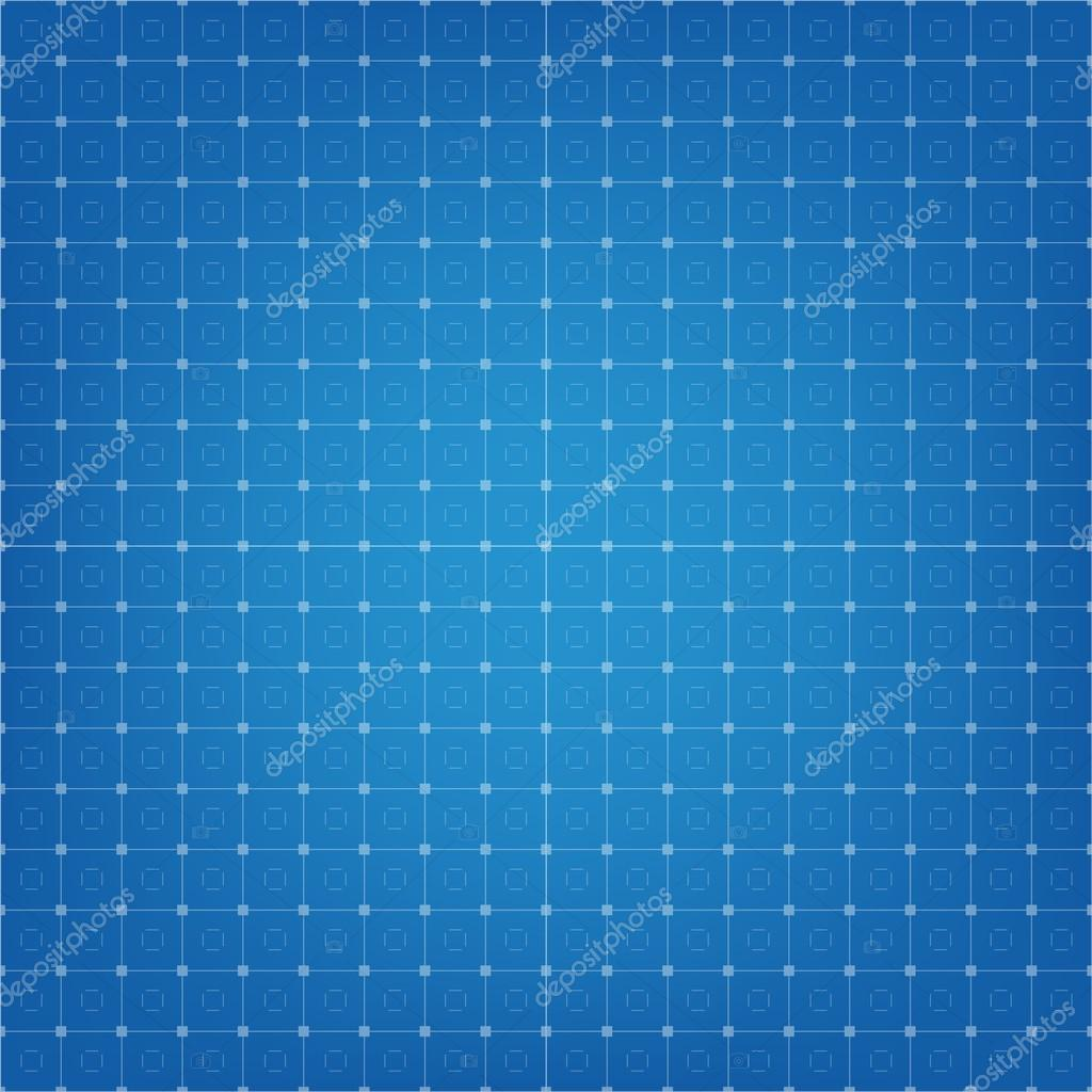 Blueprint grid engineering paper background vector eps10 stock blueprint grid engineering paper background vector eps10 stock vector malvernweather Choice Image