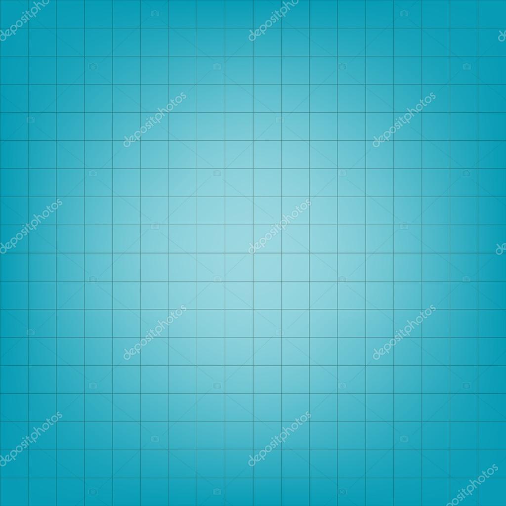 Blueprint grid engineering paper background vector eps10 stock blueprint grid engineering paper background vector eps10 stock vector malvernweather Choice Image