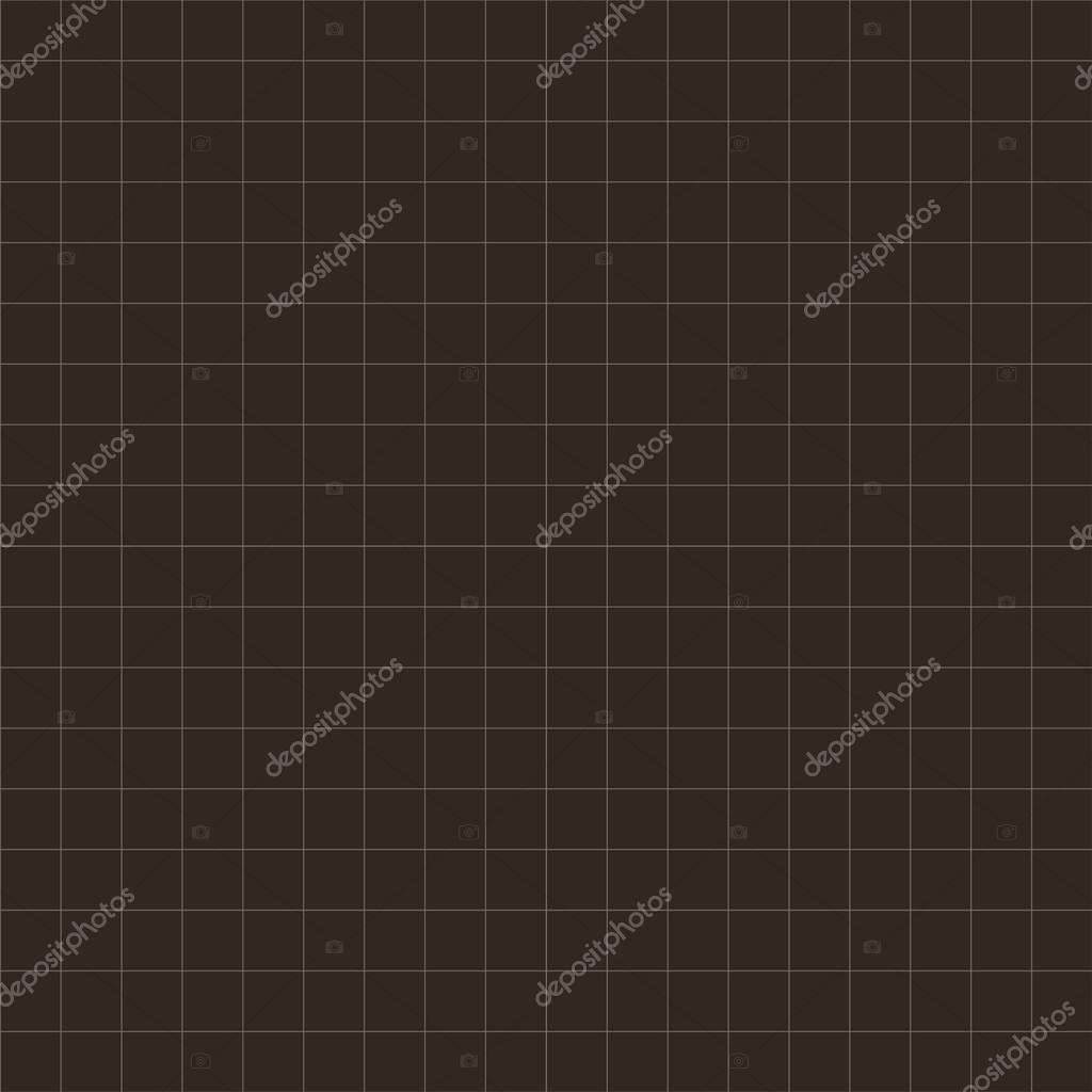 Vector fondo papel ingeniera blueprint grid eps10 vector de stock vector fondo papel ingeniera blueprint grid eps10 vector de stock malvernweather Images