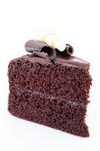 Fényképek csokoládé torta