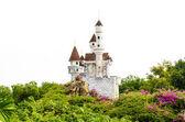Fotografie Schloss