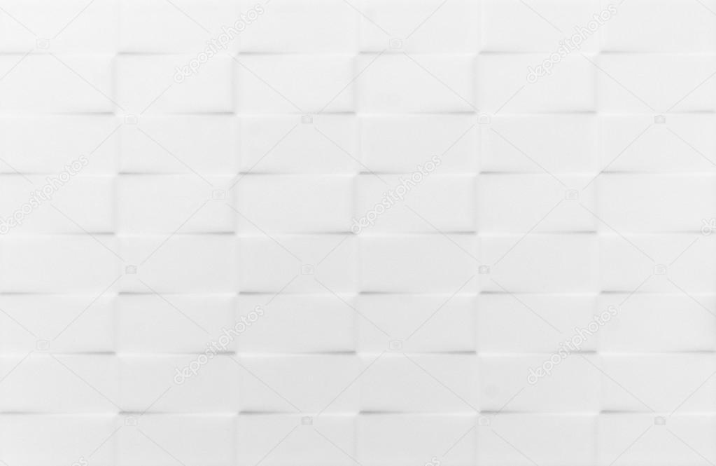 Texture piastrelle bianche u foto stock mrsiraphol