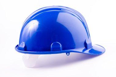 Hard hat, safety helmet