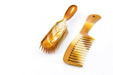 Combs white