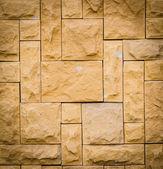 pozadí kamená zeď