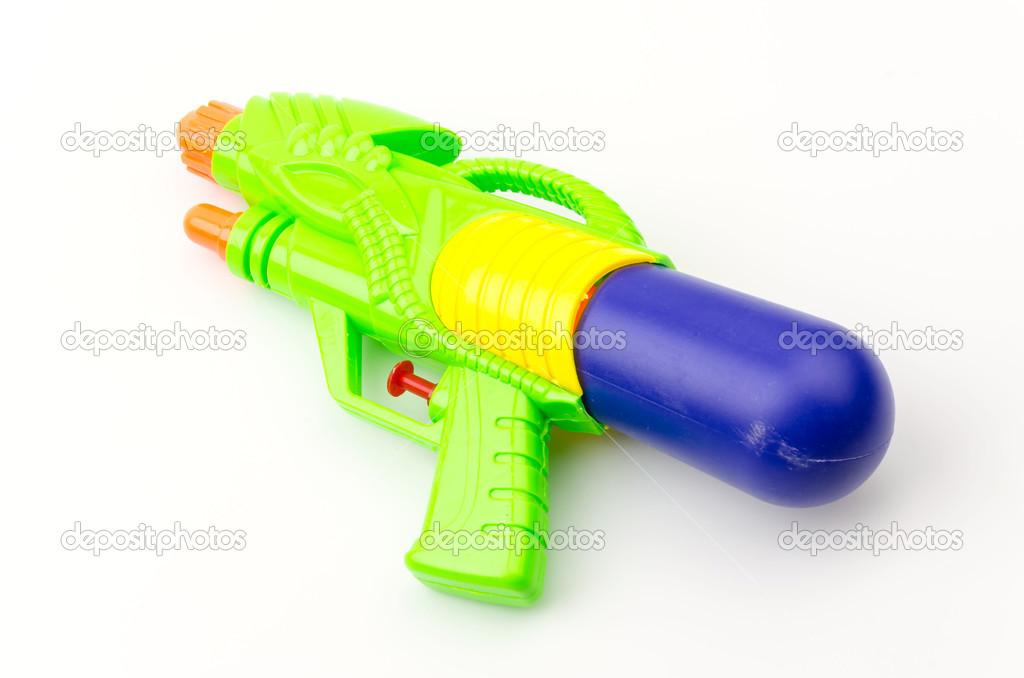 vatten spruta kanoner tight Teen Pussy Г¤r knullad