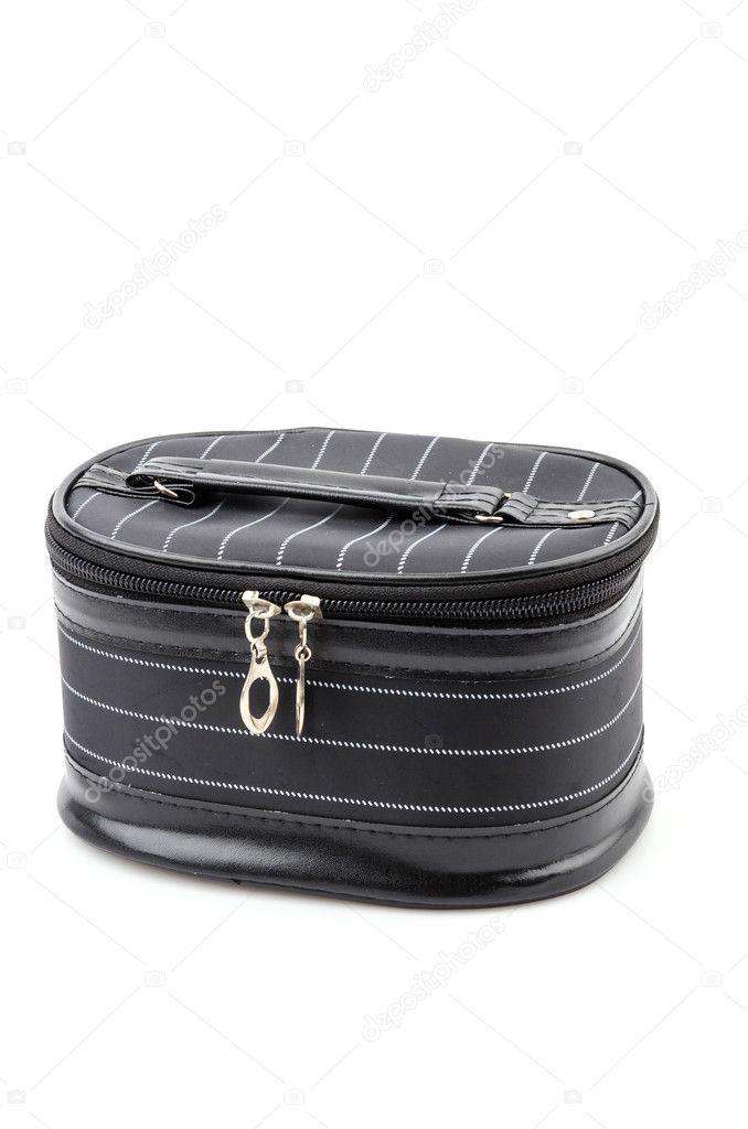 smink väska — Stockfotografi © mrsiraphol  49825733 75d7cd0ae9f61