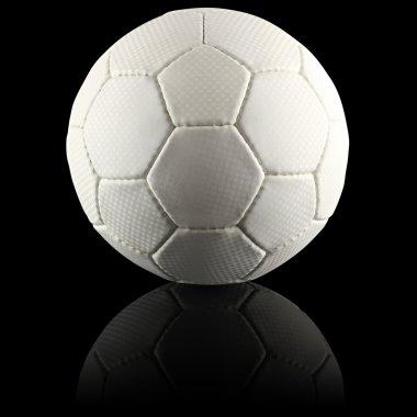 Handball black