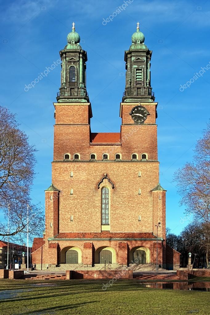 eskilstuna kloster dating site dating sweden sövestadsbygden