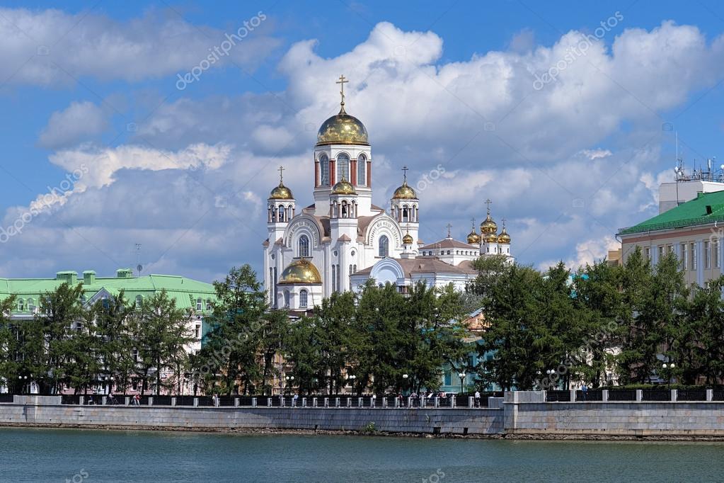 Centro di nuova Yasenevo flebologiya Di Mosca