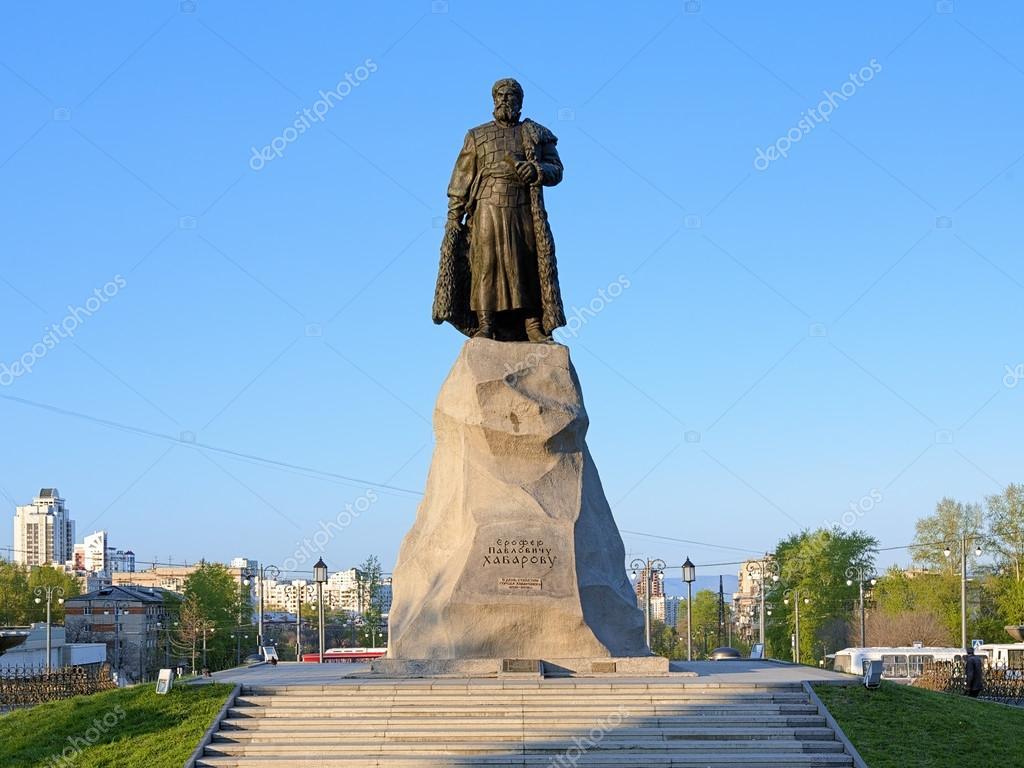 Памятники хабаровск купить памятников из гранита цена минск изготовление