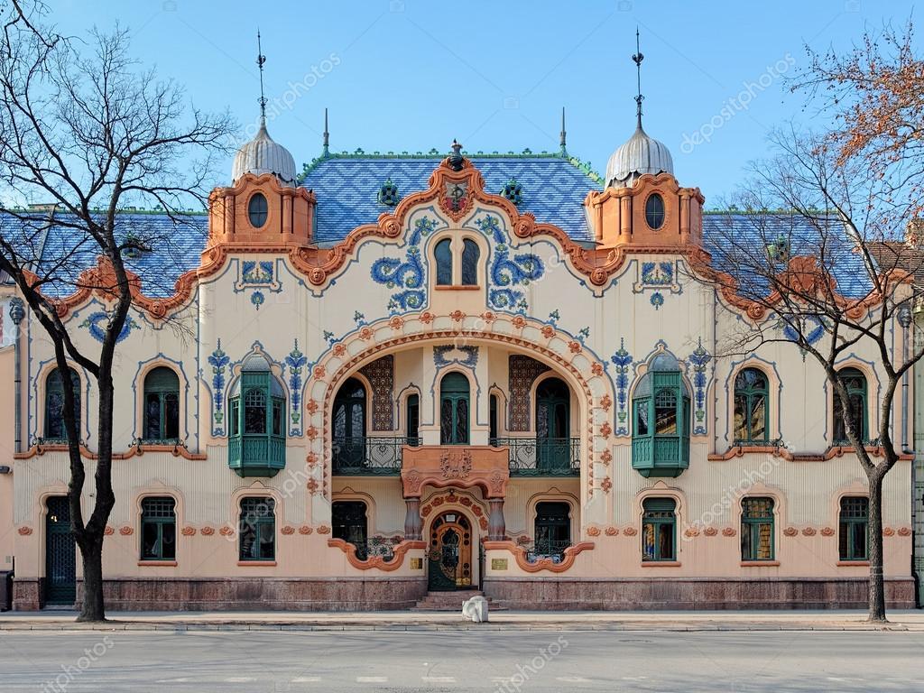 H z p t sz ferenc raichle szabadka szerbia stock fot for House of 950