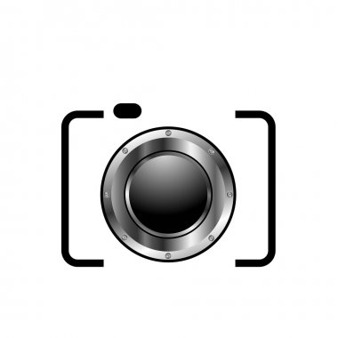 3d Photography logo