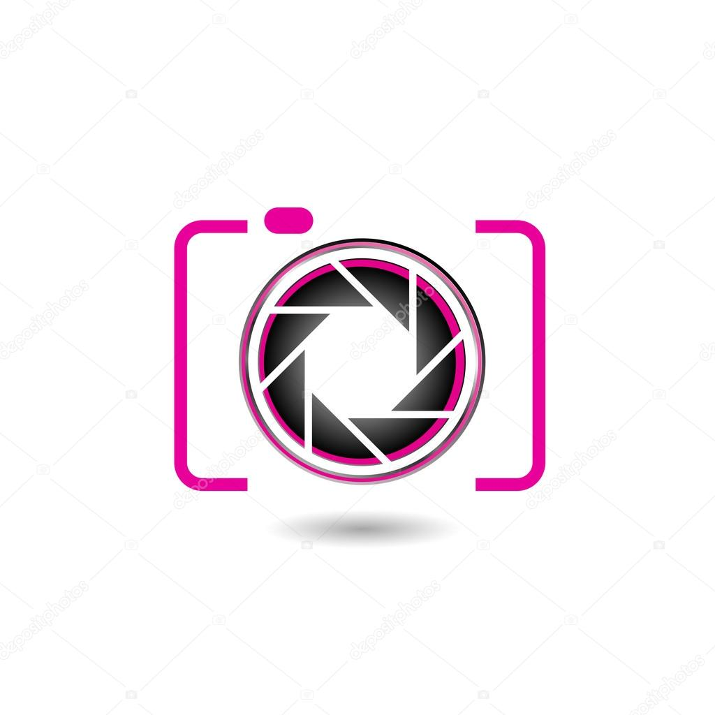 logo — Stock Vector #19457857
