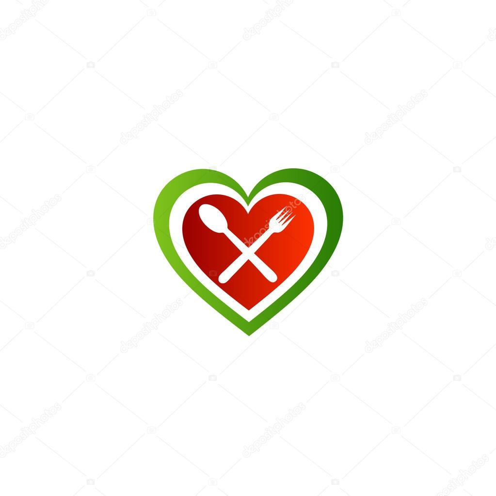 Logo Per La Cucina Italiana Vettoriali Stock C Shawlin 30206371