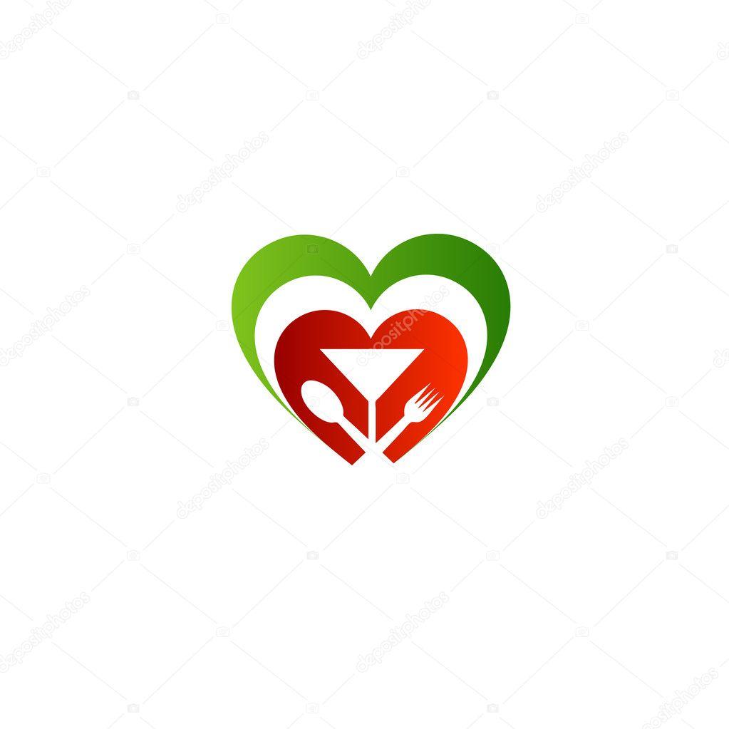 Logo Per La Cucina Italiana Vettoriali Stock C Sanayamirza 30206465