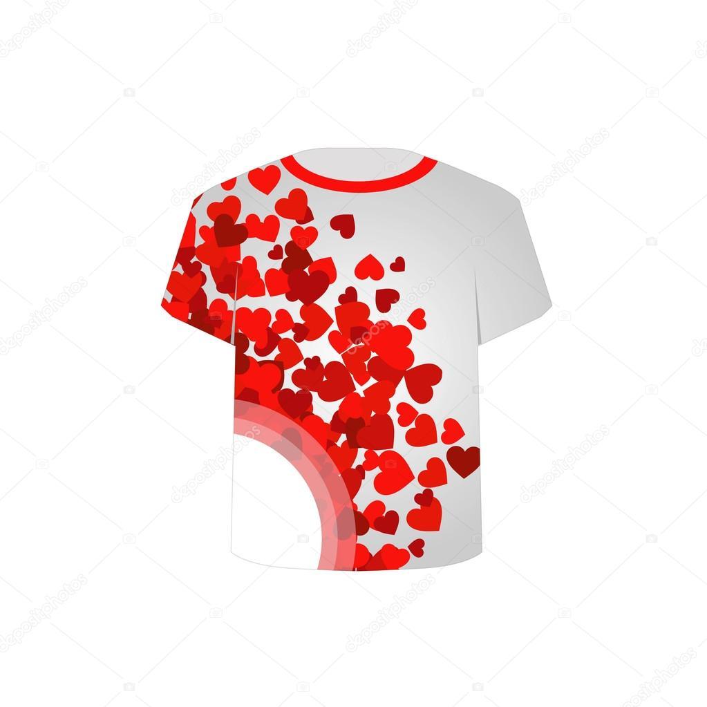 Dating-Website für Hiv positive Singles in Südafrika