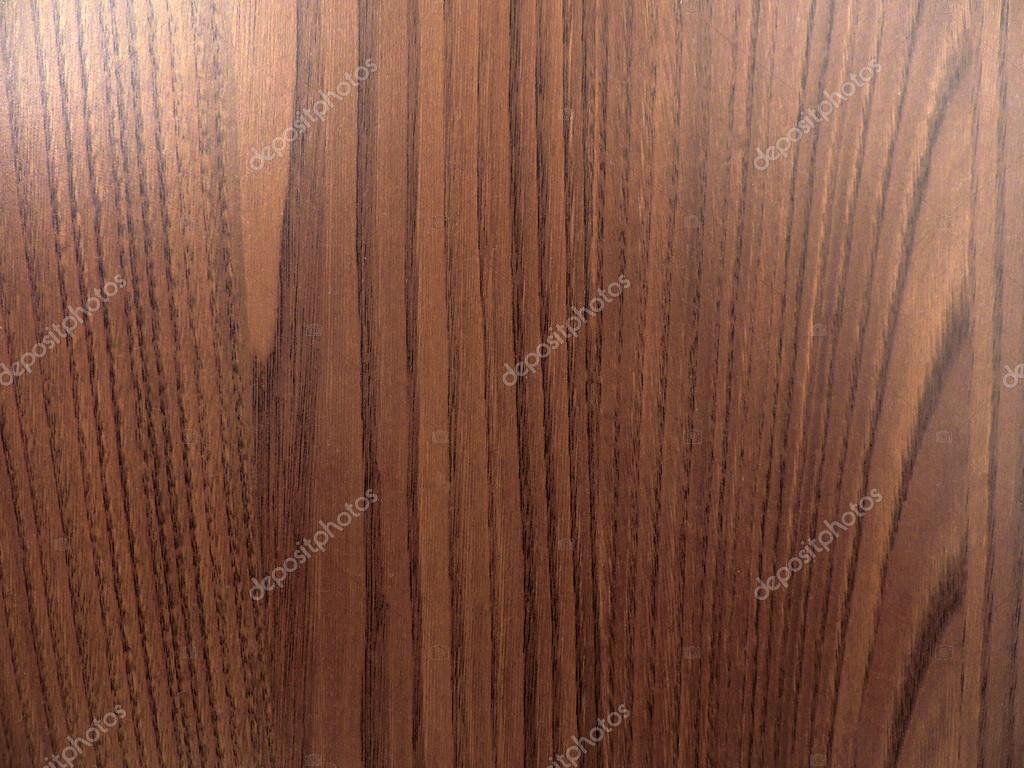 https://st.depositphotos.com/1886301/1743/i/950/depositphotos_17435383-stock-photo-cherry-wood.jpg