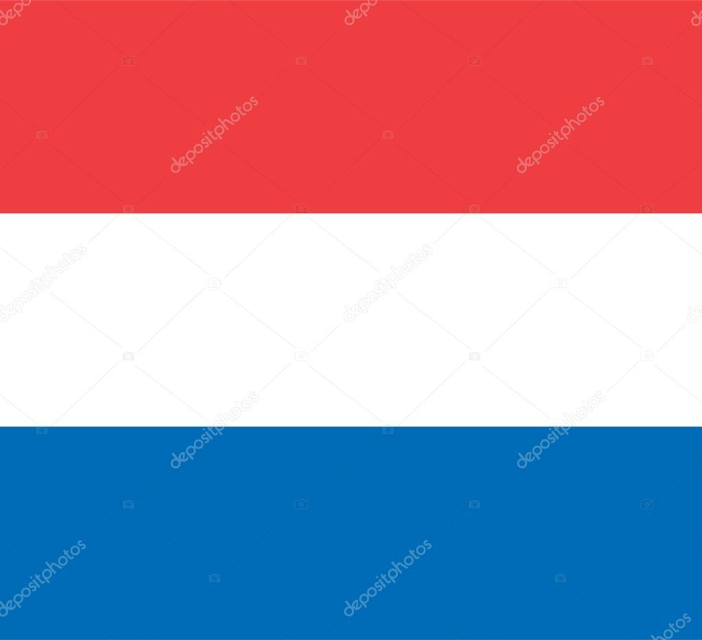 Netherlands Flag Stock Photo Mereutaadi 21483095