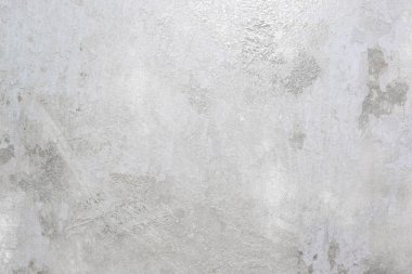 Grey background texture