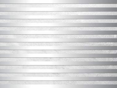 Abstract silver grey metal background texture