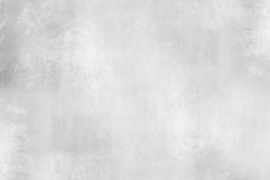 Abstract background grey - grunge paper texture