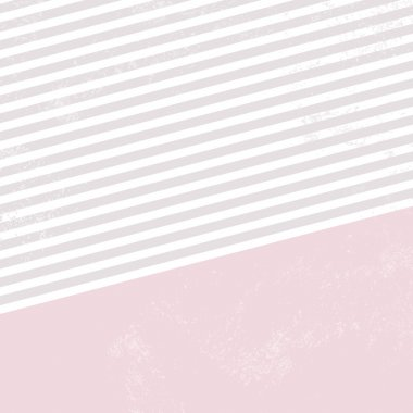 Pastel background - soft pink diagonal stripes