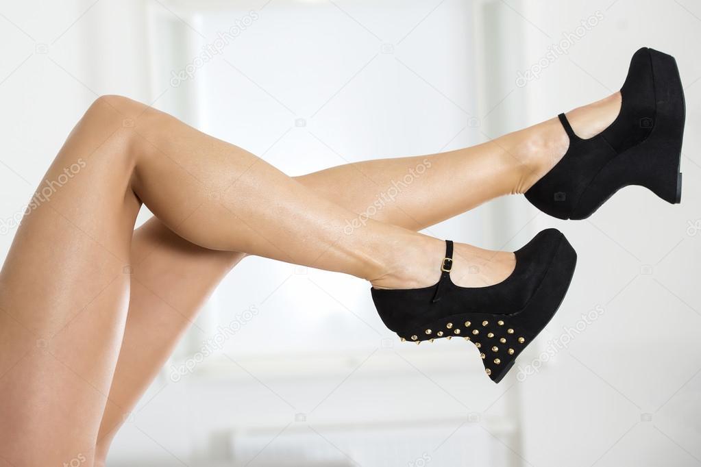 legs fetish