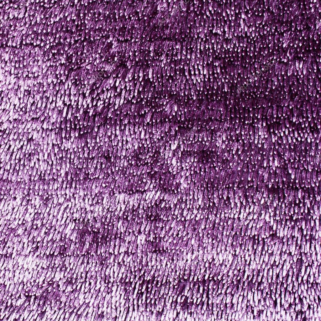 purple carpet texture or surface u2014 stock photo purple r11 purple