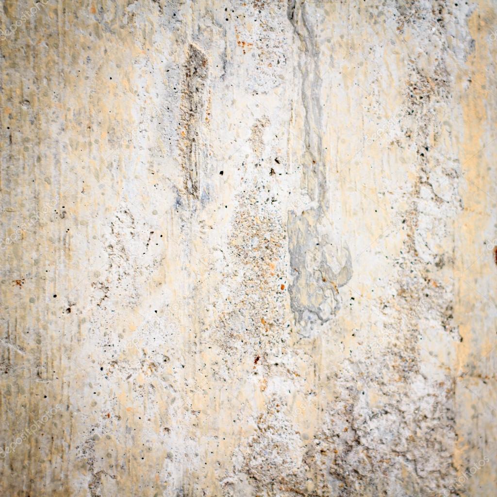 Sfondo di parete trama vecchio sporco graffiato intonaco for Intonaco rustico