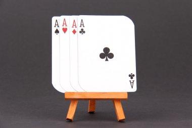 Art of Poker