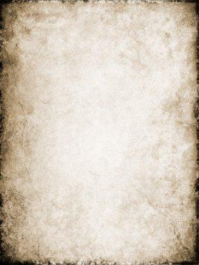 Ancient Texture Background