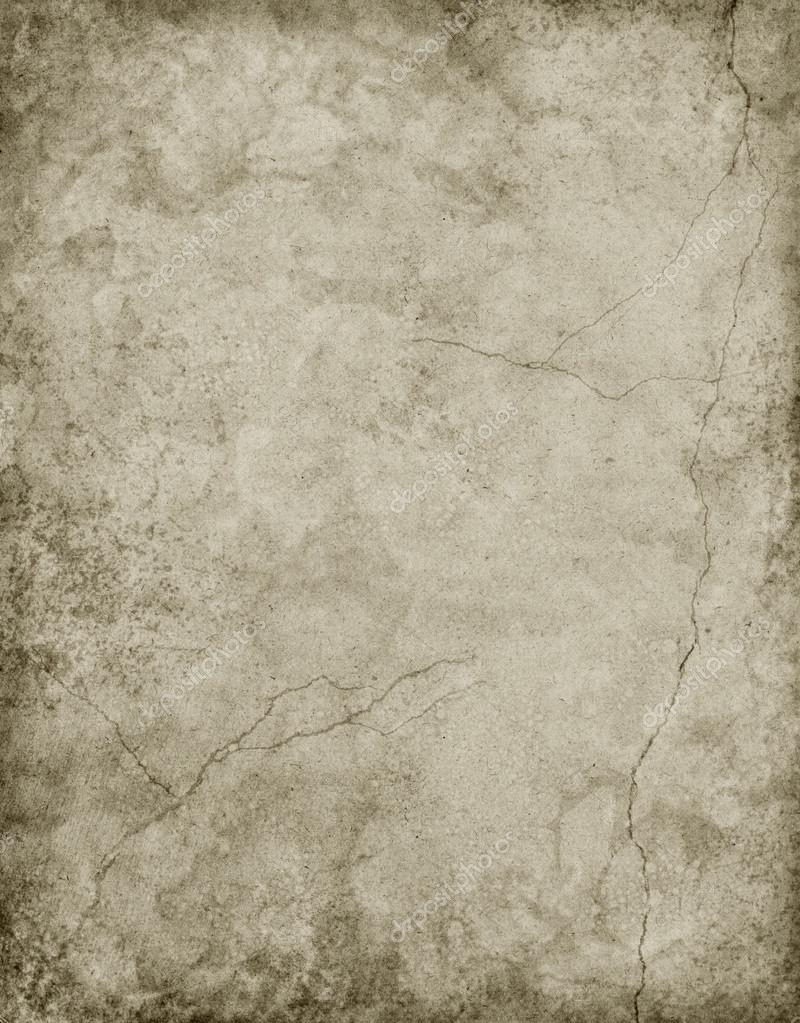Fondo gris agrietado fotos de stock davidschrader - Papel de pared gris ...