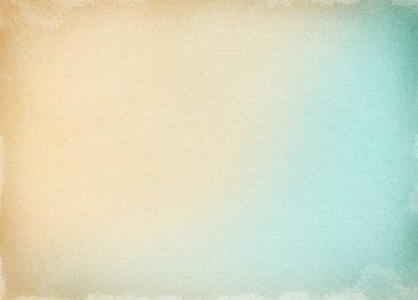 Vintage Gradient Paper