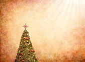 Duch Vánoc