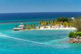 Photo Ocho Rios, Jamaica