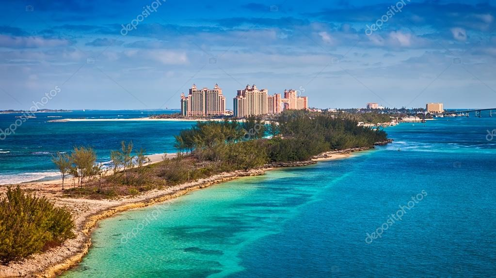 bahamas #hashtag