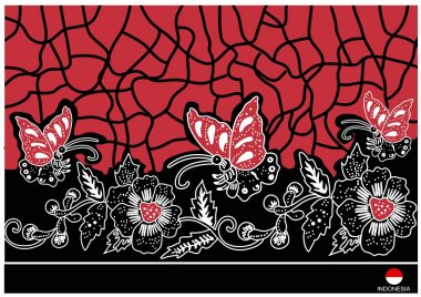Batik indonesia3