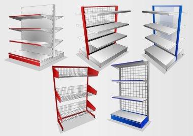 Display rack12