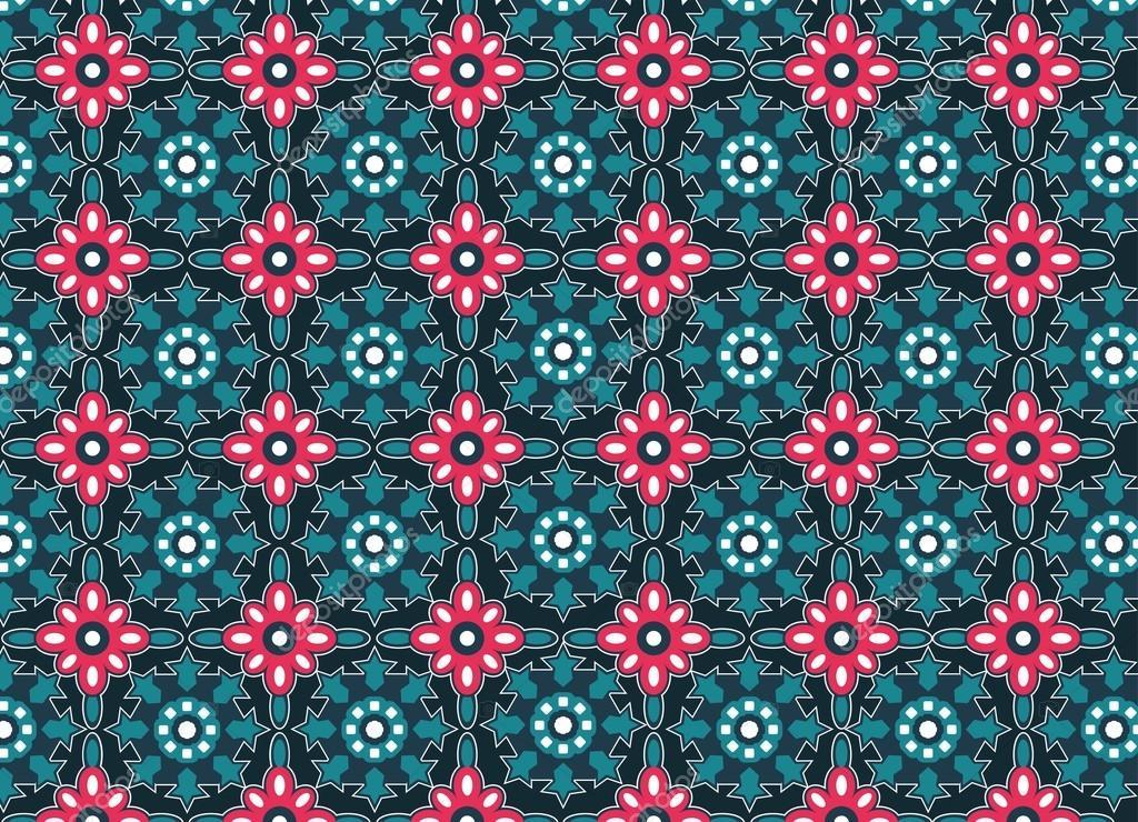 background batik a  u2014 stock vector  u00a9 archam  22605379