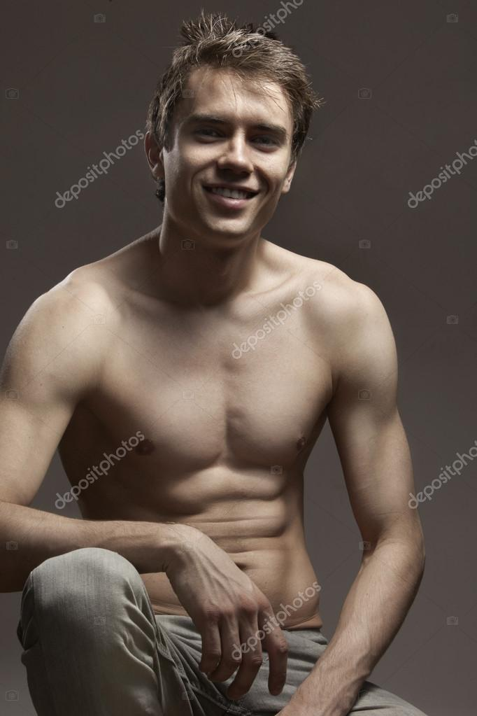 videa nahých mužských modelů asians porn.com