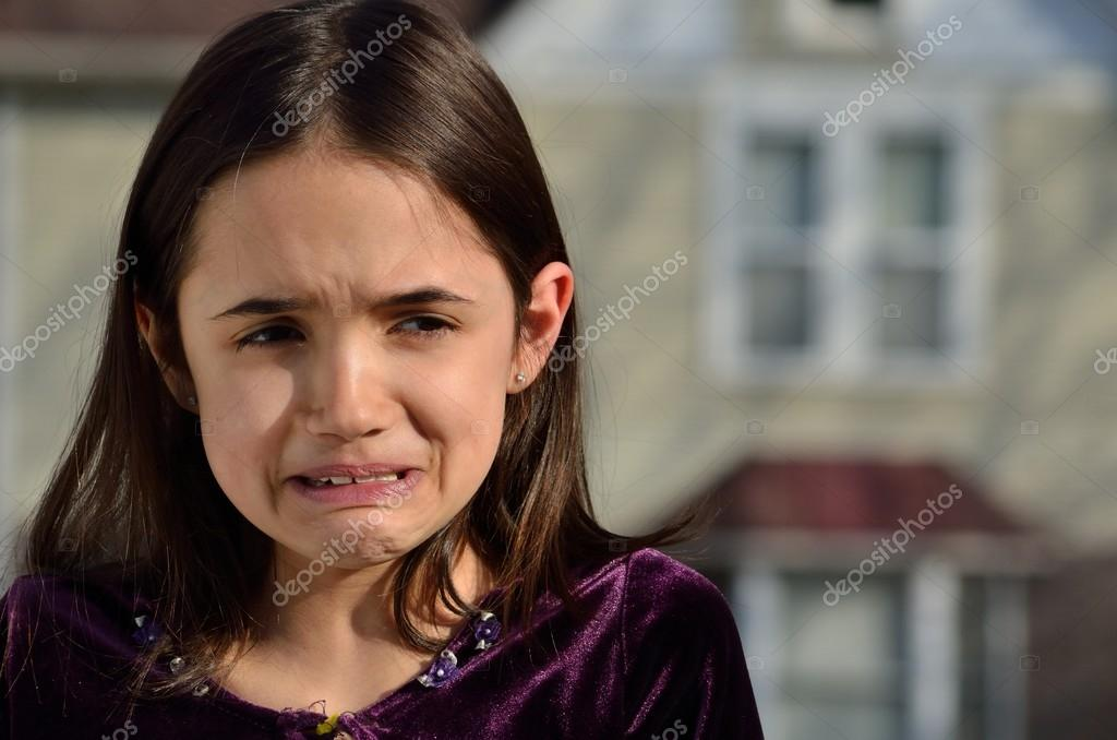 saint gabriel single hispanic girls Most beautiful latina girls fictional character russian dating sign up today for free and meet hundreds of stunning colombian single women seeking a serious.